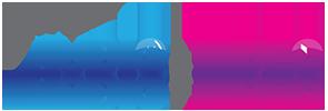 sav-logo-295x100